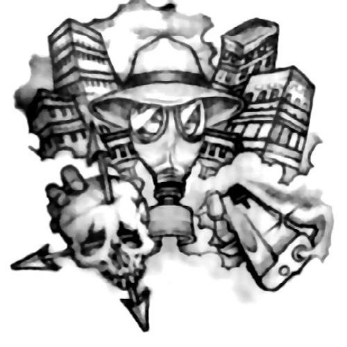 Smogishoes's avatar
