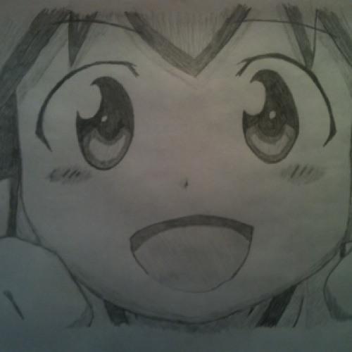 RCmao1850's avatar
