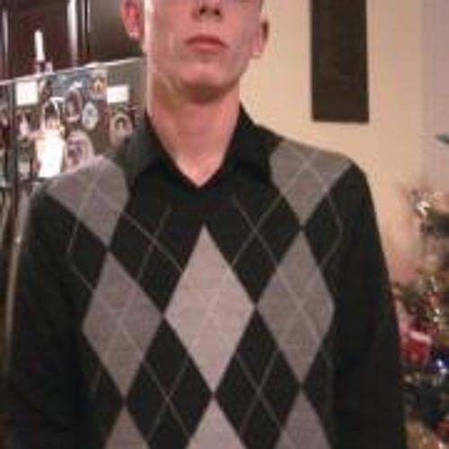 Daniel Kogan 1's avatar