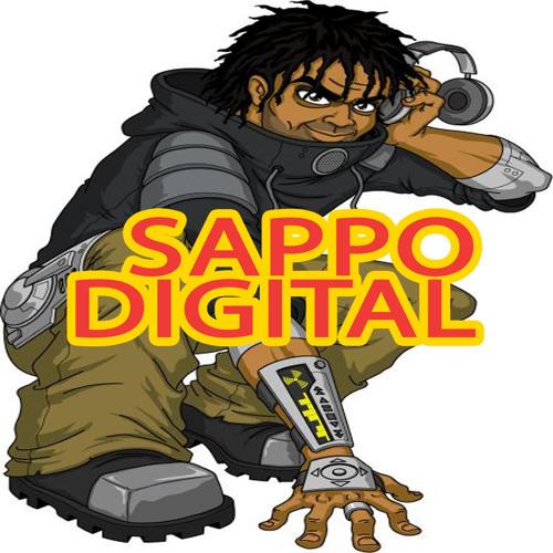 sappo sync's avatar