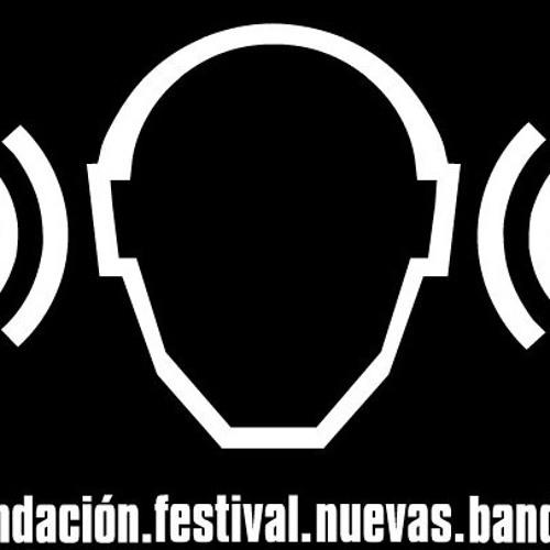 nuevasbandas's avatar