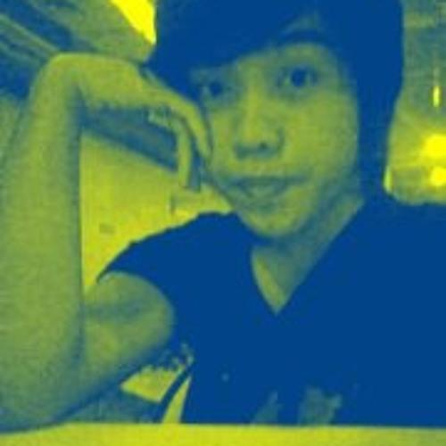 Zen Olaer's avatar