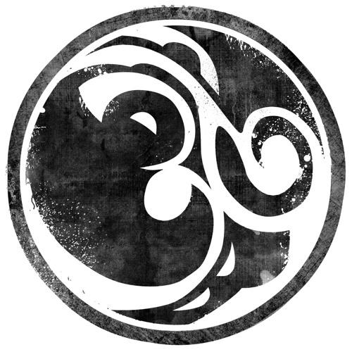 DJ Chakra's avatar
