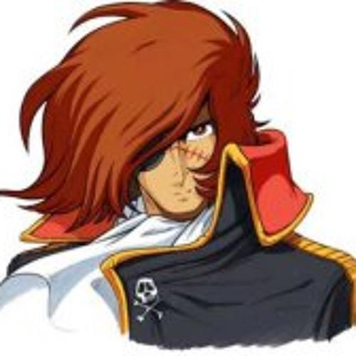 Byron Winston's avatar