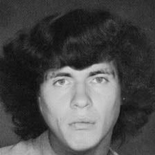 A. Ramon's avatar