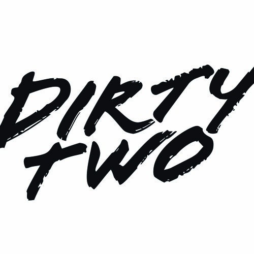 Dirtytwo's avatar