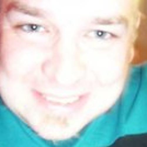 Michael Storno's avatar