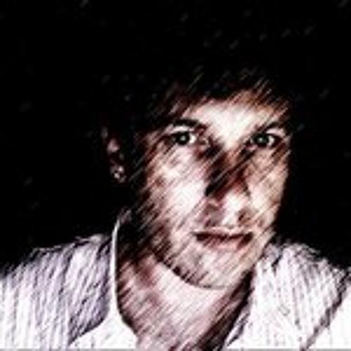 stevevfoster's avatar
