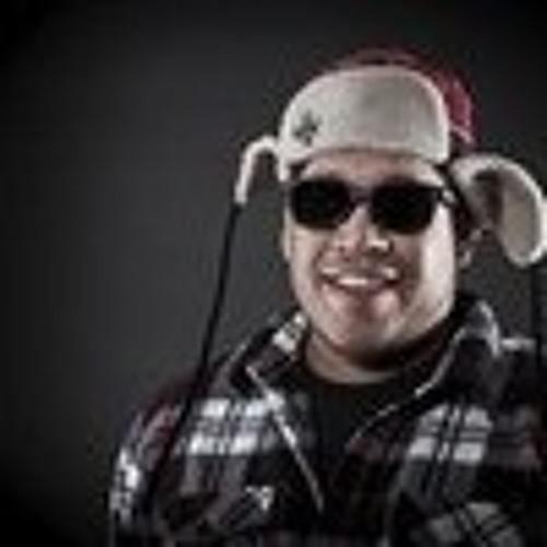 Franco Locadia's avatar