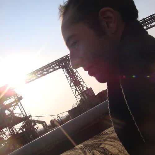 Omar Bicane's avatar