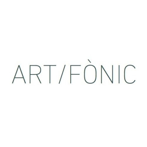 ART/FÒNIC's avatar