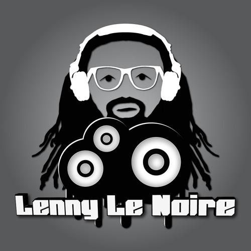 Lenny Le Noire's avatar