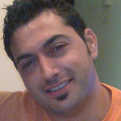 hamoud fine's avatar