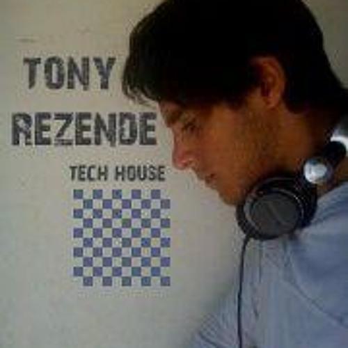 Tony Rezende's avatar