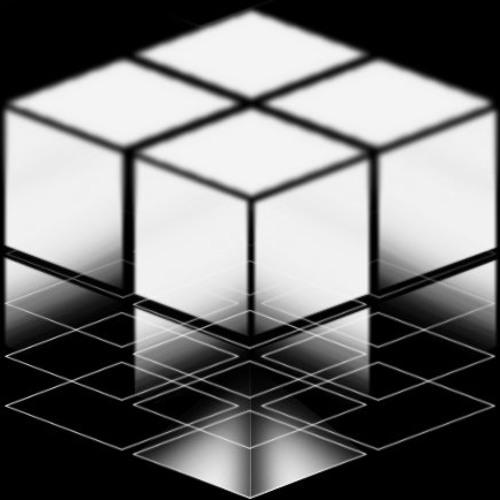 Xxviii's avatar
