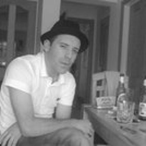 John Lafferty's avatar
