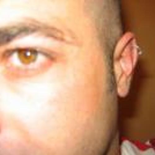 Jérôme Tellier 1's avatar