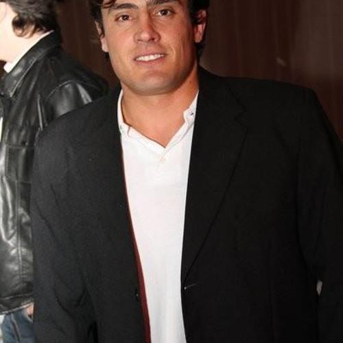 daniloboss's avatar