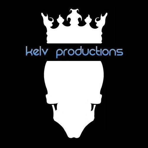 Kelv Productions's avatar