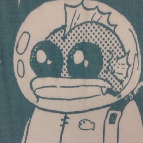 jp75's avatar