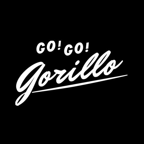 Go! Go! Gorillo's avatar