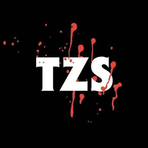 DjTzS's avatar