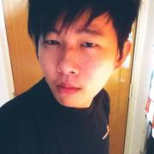 Stenpen(JIJI)'s avatar