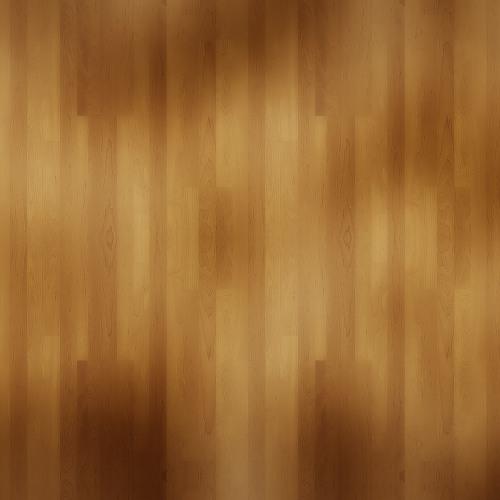 Agake's avatar