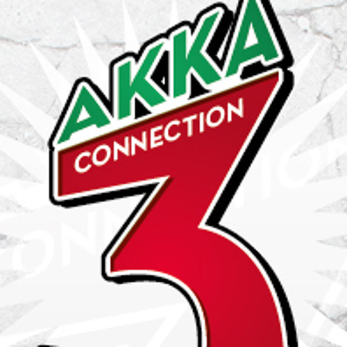 Akka3connection's avatar