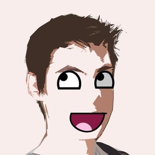 Tee Moe's avatar