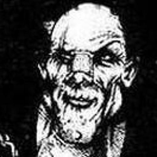 Skel Eton's avatar