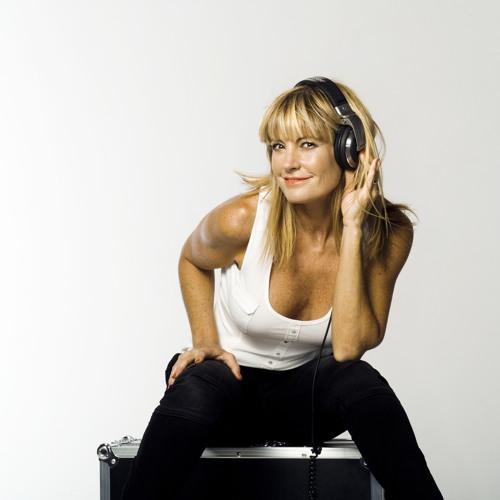 Dj Sofia Giao's avatar