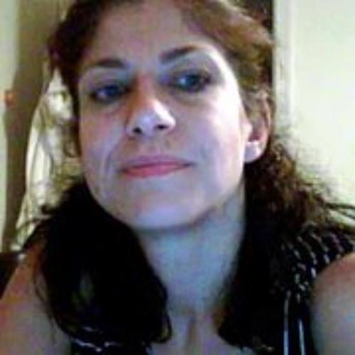 Dorothy Freeman's avatar