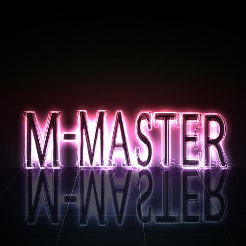 m-master's avatar