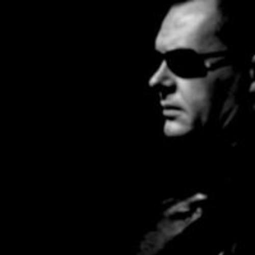 AJ Mechkov's avatar