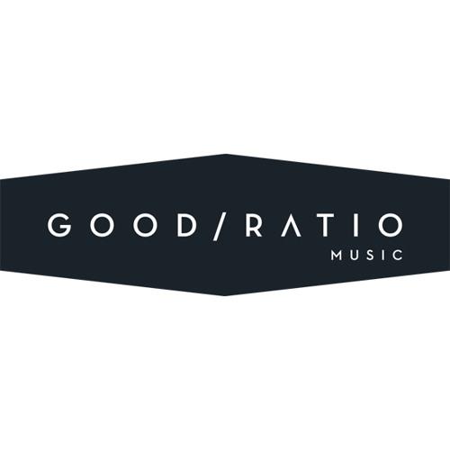 Good Ratio Music's avatar