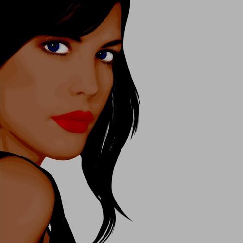 Hellen●'s avatar