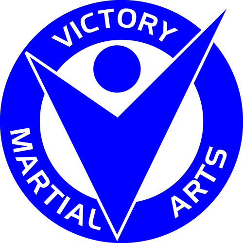 Victory Martial Arts's avatar