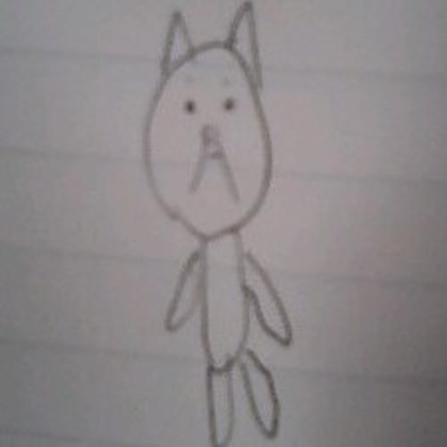 moriochan's avatar