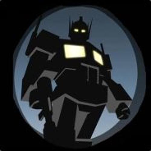 TyBorg's avatar