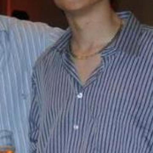 William Teixeira's avatar