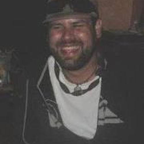 Robbie Holmgren's avatar