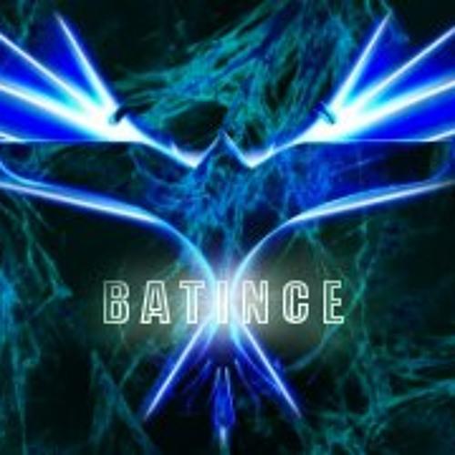 Batince's avatar