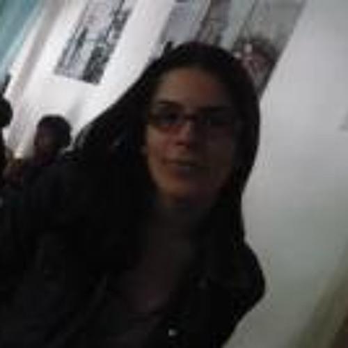 Elisa Aetic's avatar