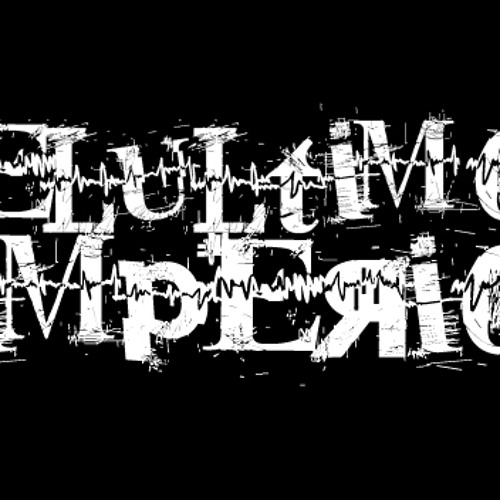 elultimoimperio's avatar
