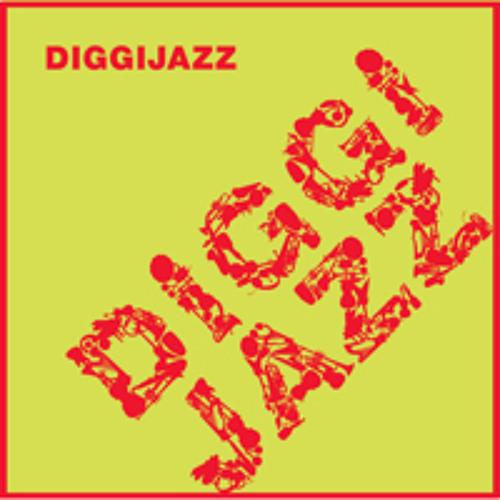 DiggiJazz's avatar