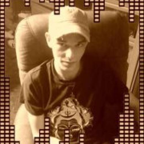 ZipfelCrew TuT TuT's avatar