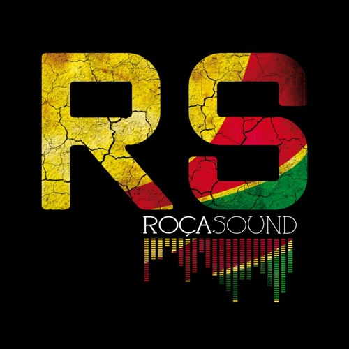 roca.sound's avatar