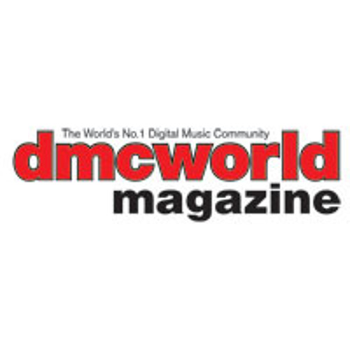 DMC Magazine's avatar