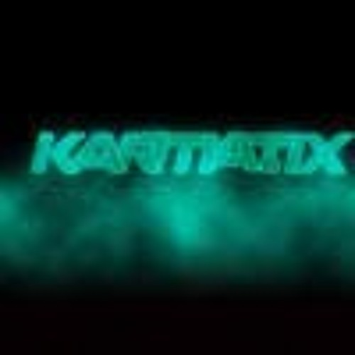 Karmatix's avatar